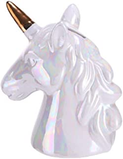Best unicorn money bank Reviews