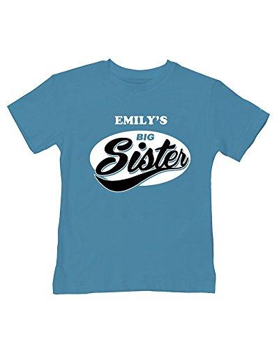 Ice-Tees T-shirt d'été pour bébé Inscription \