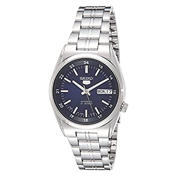 SEIKO 5 Automatic Made in Japan SNK563J1 Import