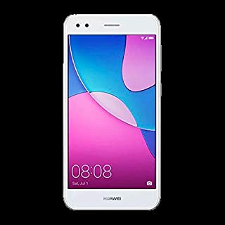 Huawei P9 lite mini Tempered Glass Screen Protector by Muzz
