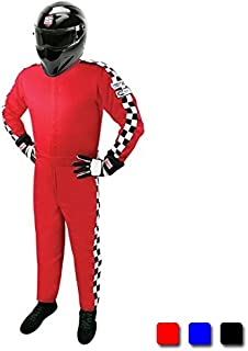 3xl fire suit