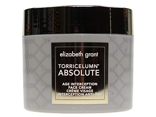 Elizabeth Grant Torricelumn Absolute Age Interception Gesichtscreme, 200ml