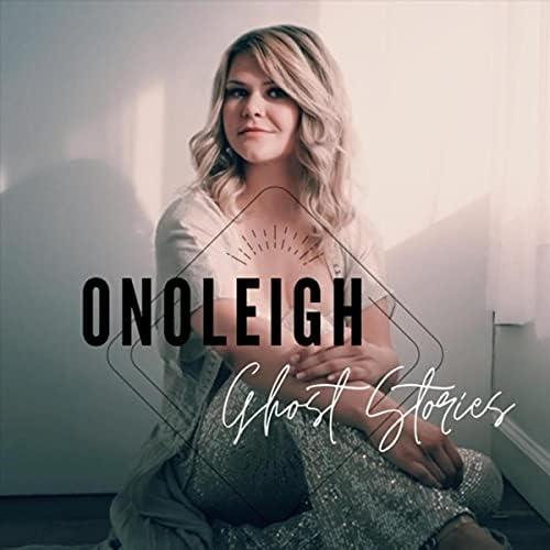 Onoleigh