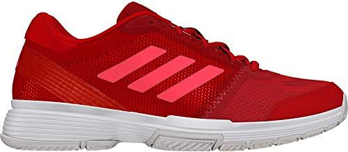 Adidas Barricade Club W