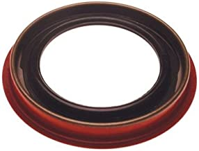 Federal Mogul (8661602) Seal, 4L80E Front (1991-Up)