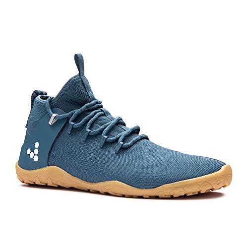 Best Minimalist Hiking Boots (2020