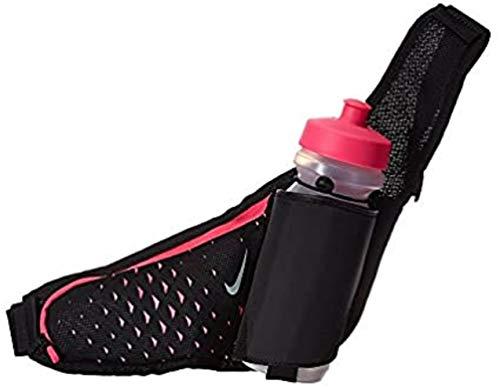 Nike Large Bottle Belt (Hyper Pink, OZ)