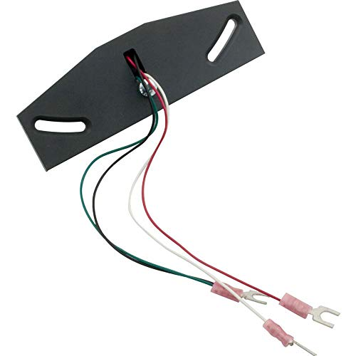 Affordable Polaris Sensor Plate, Zodiac UltraFlex
