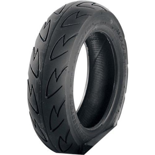 Find Bargain Bridgestone Original Equipment T-Max Yamaha Front Tire - 120/70R-15 TL