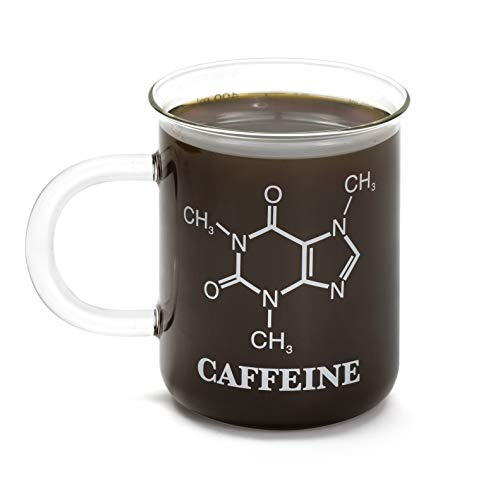 Thumbs Up! Chem Mug Tazza Laboratorio Chemistry, 0 0
