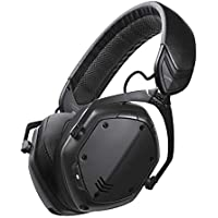 V-Moda Crossfade 2 Wireless Codex Edition Headphones (Black)