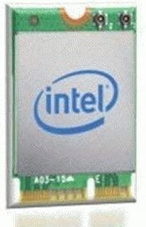 Intel Wireless AC 9560 Single Pack (9560NGWG)
