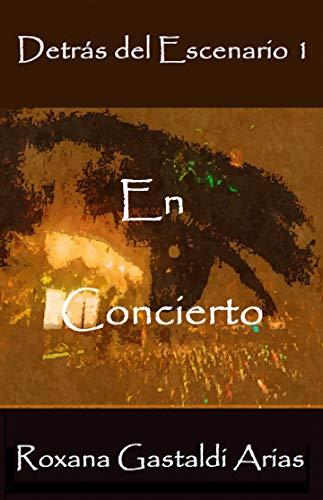 En Concierto de Roxana Gastaldi Arias