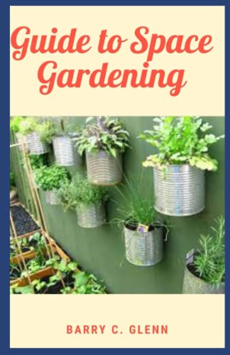 Guide to Space Gardening: Many people step into their home gardens for a bit of DIY therapy