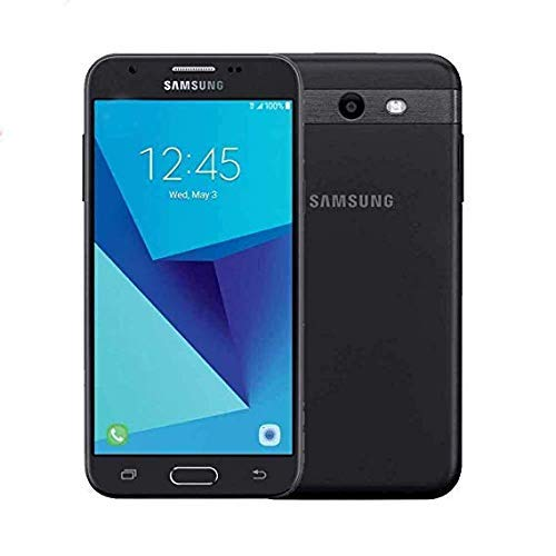 samsung galaxy s5 t mobile software download