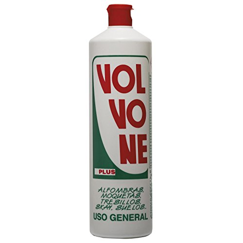 VOLVONE 500 ML.