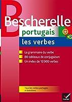 Bescherelle Portugais - Les Verbes