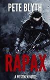 Rapax (Westmen Book 1) (English Edition)