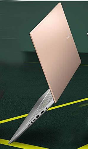 ASUS VivoBook 15 K513EP-EJ701TS i7-1165G7/MX330/8G/1T+256G PCIe SSD/Hearty GOLD/15.6