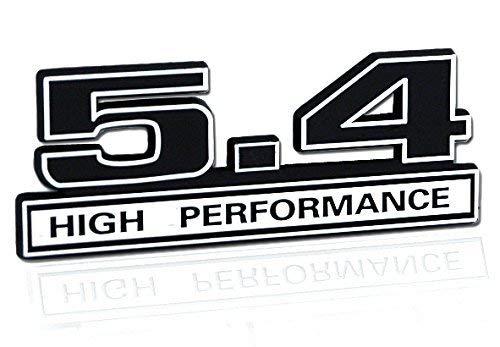 05 f150 emblem - 6
