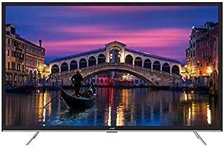 Evvoli 32 Inch LED Standard TV Black - 32EV100