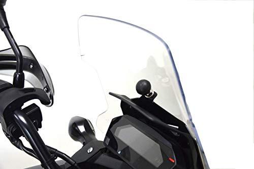 Soporte para GPS con Bola RAM para Honda NC750X '16-'19 / NC700X '16-'17