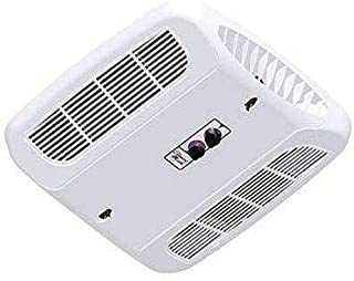 Coleman Heat Pump Ceiling Unit - Non-Ducted - Heat Ready - 9630-715