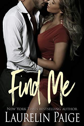 Find Me (Found Duet Book 2) (English Edition)
