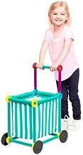 antsy pants market cart