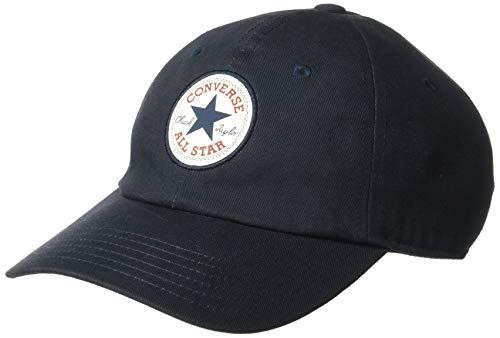 Converse Tipoff Chuck Baseball Cap Dunkelblau