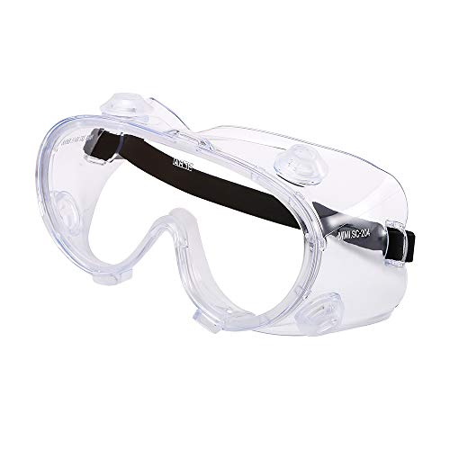 gafas google fabricante JIEYANG