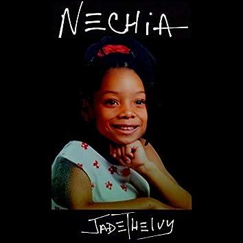 Nechia