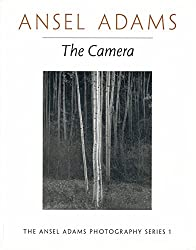 Photography Book: The Camera