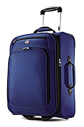 American Tourister Splash 21""