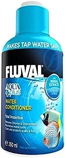 Hagen Fluval Water Conditioner for Aquariums