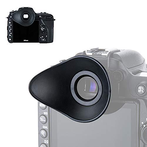 JJC DSLR Camera Eyecup Eyepiece viewfinder for...