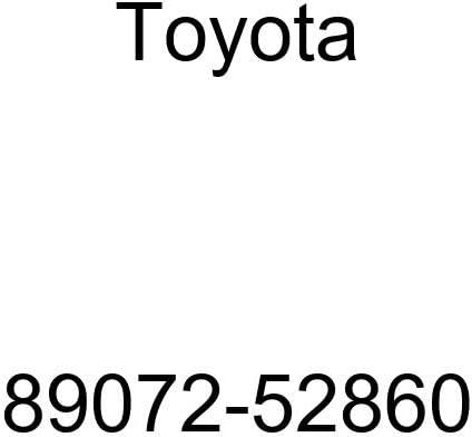 Max 55% sale OFF Toyota 89072-52860 Door Control Housing Set Transmitter