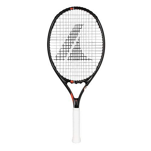 Pro Kennex Ki Q+ 30 2019 Tennis Racquet