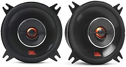 JBL GX428 105 Watts Max, GX Series 4