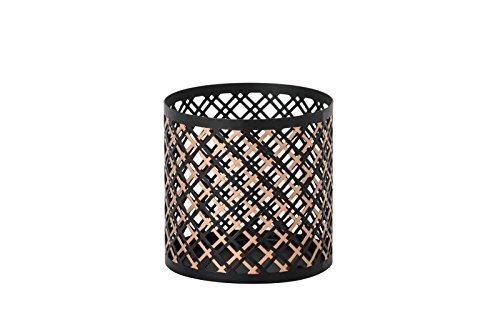 Yankee Candle Halloween Jar manches