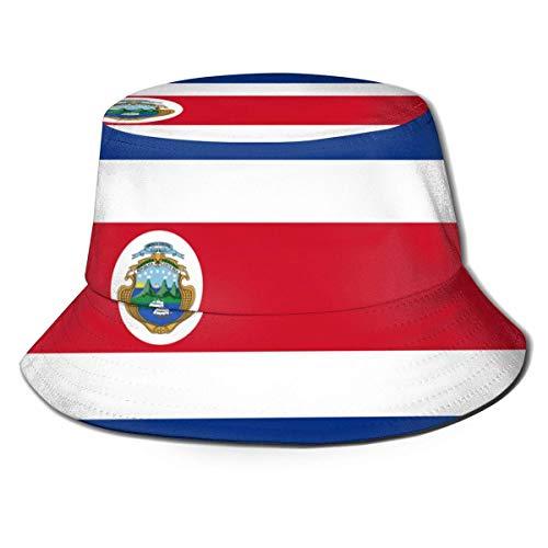 Sombreros De Playa Para Hombre Costa Rica Sombreros Uno