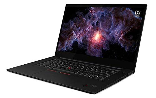 2020 Lenovo ThinkPad X1...