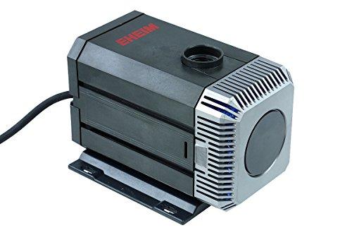 Eheim 1262210 Universal-Pumpe 3400