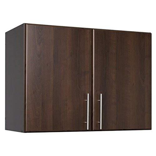 Dark Espresso Kitchen Cabinets: Amazon.com
