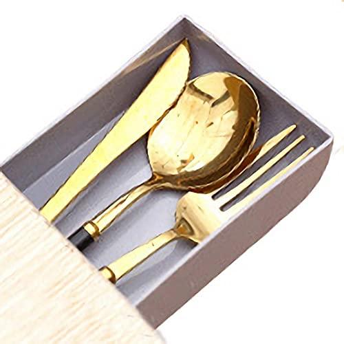 Cajon Autoadhesivo Gris Blanco Cajones Adesivos Para Escritorio - 22.6x9x3.4cm - Bandeja Debajo Escritorio para La Escuela De La Oficina De La Cocina