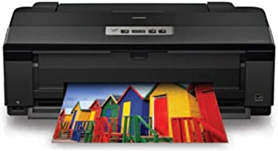Best epson artisan 1430 setup Reviews
