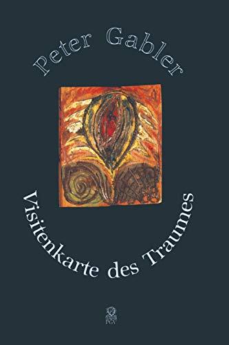 Visitenkarte des Traumes (German Edition)