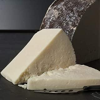 igourmet Genuine Fulvi(R) Pecorino Romano DOP (7.5 ounce)