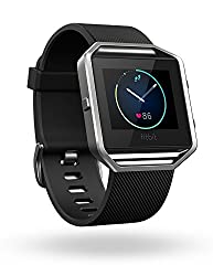 q? encoding=UTF8&ASIN=B01K24VQG0&Format= SL250 &ID=AsinImage&MarketPlace=GB&ServiceVersion=20070822&WS=1&tag=ghostfit 21 - Fitbit Blaze Review - In-depth Analysis Of TheFitbit Blaze by Ghost Fitness