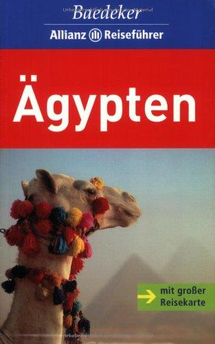 Image of Ägypten